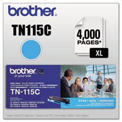 BRTTN115C Thumbnail