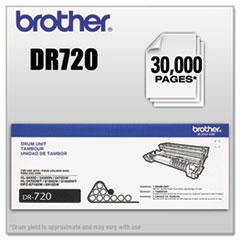 Brother DR720 Drum Unit