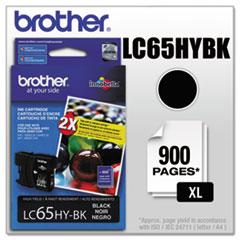 BRTLC65HYBK Thumbnail