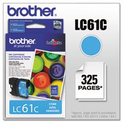 BRTLC61C Thumbnail