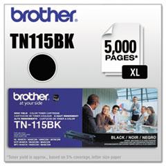 BRTTN115BK Thumbnail