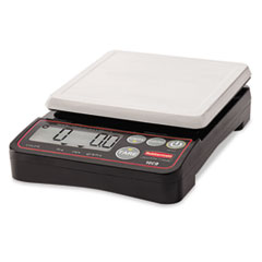 DYMO® by Pelouze® Digital Portioning Scale Thumbnail