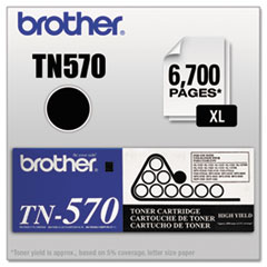 BRTTN570 Thumbnail