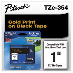 BRTTZE354 Thumbnail