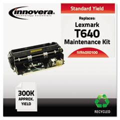 IVR40X0100 Thumbnail