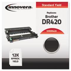 IVRDR420