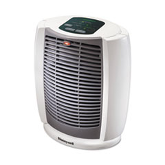 Honeywell EnergySmart Cool Touch 1500-Watt Electric Heater