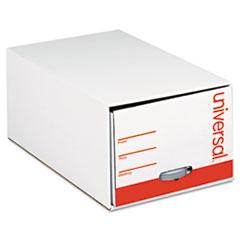 Universal® Economy Storage Drawer Files Thumbnail