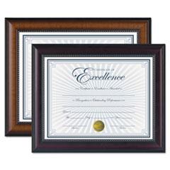 DAX® Prestige Document Frame