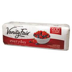 Vanity Fair® Everyday Dinner Napkins Thumbnail