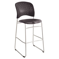 Safco® Reve™ Bistro Chair Thumbnail