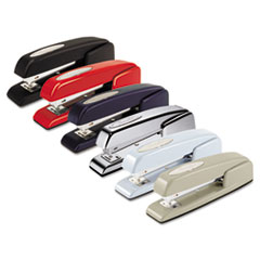 Swingline® 747® Business Full Strip Desk Stapler Thumbnail