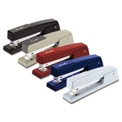 Swingline® 747® Classic Full Strip Stapler Thumbnail