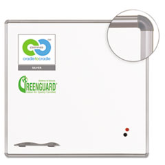 Best-Rite® Green Rite Dry Erase Board Thumbnail