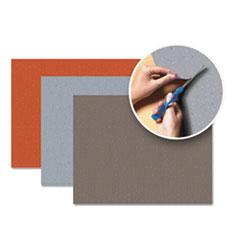 Post-it® Cut-to-Fit Display Board Thumbnail