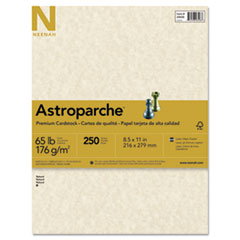 Neenah Paper Astroparche® Cardstock Thumbnail