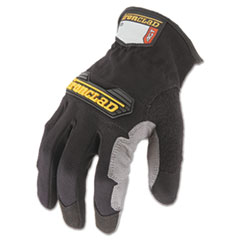 Ironclad  Workforce™ Gloves