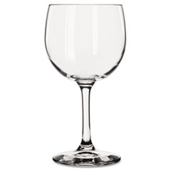 Libbey Bristol Valley Wine Glasses Thumbnail