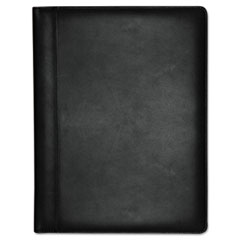 Buxton® Executive Leather Padfolio Thumbnail