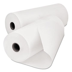 Universal® Direct Thermal Printing Fax Paper Rolls Thumbnail