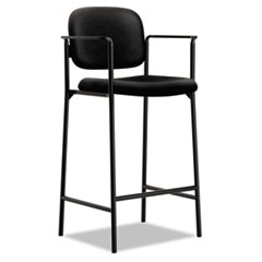 basyx® VL636 Café-Height Stool Thumbnail