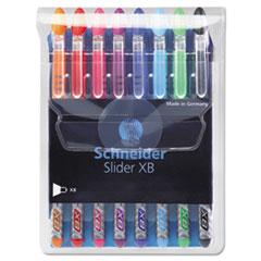 Stride Schneider® Slider® Ballpoint Pens