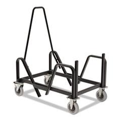 HON® Motivate® Seating Cart