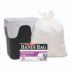 Handi-Bag® Super Value Pack