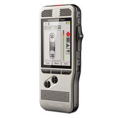 Philips® Pocket Memo 7000 Digital Recorder Thumbnail