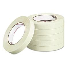 Universal® 165# Medium Grade Filament Tape