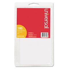Universal® Self-Adhesive Postage Meter Labels Thumbnail