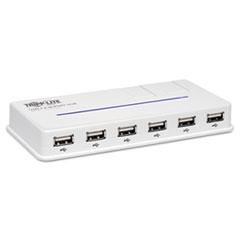 Tripp Lite 10-Port USB 2.0 Hub Thumbnail