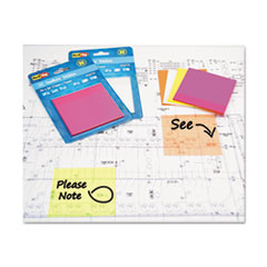 Redi-Tag® SeeNotes Stickies™ Thumbnail