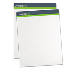 Universal® Deluxe Sugarcane Based Easel Pads Thumbnail
