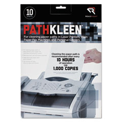 Read Right® PathKleen® Thumbnail