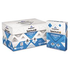Georgia Pacific® Spectrum® Standard 92 Multipurpose Paper Thumbnail