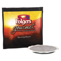 Folgers® Gourmet Selections(TM) Coffee Pods