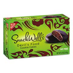 Nabisco® SnackWell's® Cookies