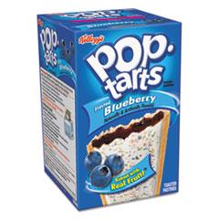 Kellogg's® Pop Tarts®