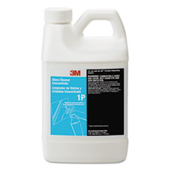 3M™ Glass Cleaner Concentrate 1P Thumbnail