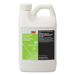 3M™ Neutral Cleaner Concentrate 3P Thumbnail