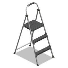 Cosco® Signature Aluminum Step Stool
