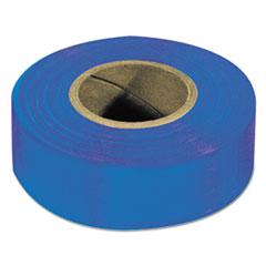 IRWIN® 300-B Flagging Tape, Blue