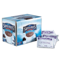 Swiss Miss® Hot Cocoa Mix Thumbnail