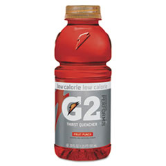 Gatorade® G2® Perform 02 Low-Calorie Thirst Quencher