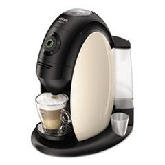 Nescafé® Alegria 510 Cafe-Coffee Machine, 5 Presets, 2L Reservoir
