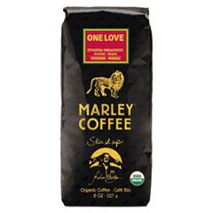 Marley Coffee® Bulk