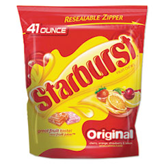 Starburst® Chewy Candy