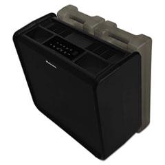 Holmes® Cool Mist Humidifier with Humidistat, 2gal, 10 15/16w x 17 9/16d x 16 21/32h