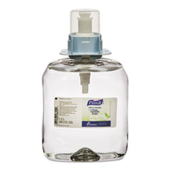 AbilityOne® SKILCRAFT® PURELL® Hand Sanitizer Foam Refill Thumbnail